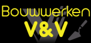 logo-BOUWWERKEN-V&V