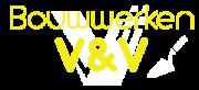 logo-BOUWWERKEN-V&V_web_B-01